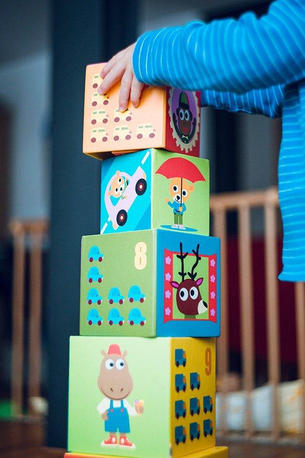 attività-per-bambini