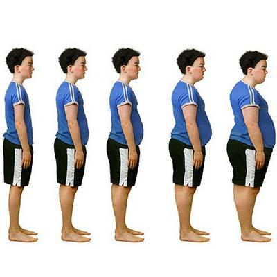 bambino-obeso