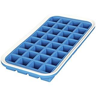 contenitore per ghiaccio