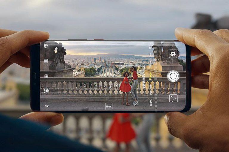 miglior-smartphone-per-fotografia