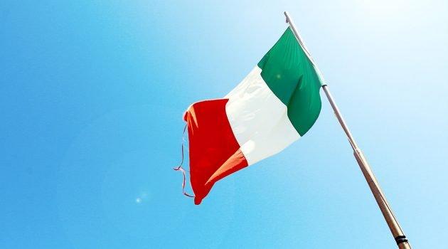 città italiane più visitate