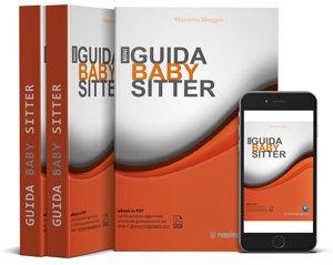 guida-baby-sitter_s