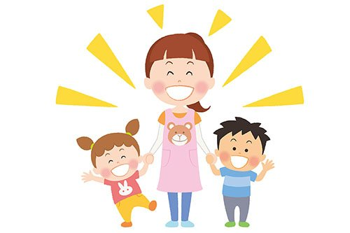 siti-babysitter