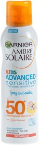 GARNIER-AMBRE-SOLAIRE-Kids-advanced-sensitive-spray-anti-sabbia