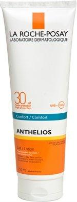 LA-ROCHE-POSAY-Anthelios-lait-confort