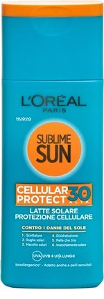 LOREAL-PARIS-Sun-sublime--cellular-Protect