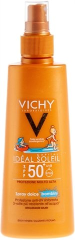VICHY-Ideal-soleil-spray-dolce-bambini