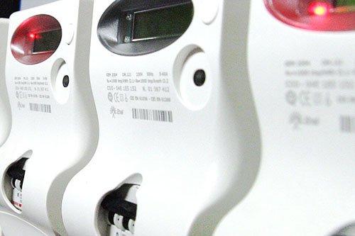 gadget elettronici