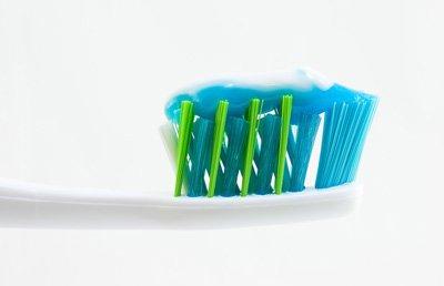 dentifricio-per-bambini