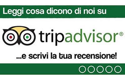 tripadvisor-recensione