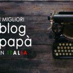 blog-papà