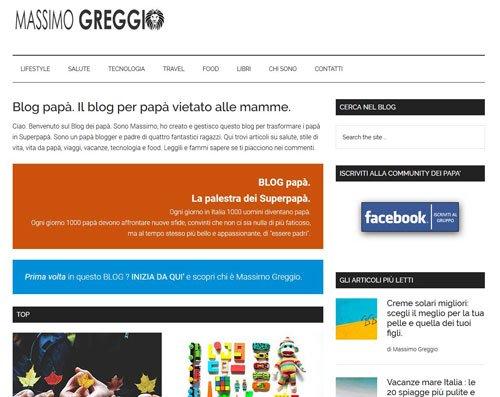 massimogreggio-blog-papà