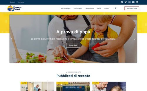 superpapà-blog-papà