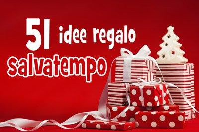 Idee Regalo Natale La Super Lista Con I Regali Più Trend E