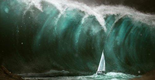 l'età-dello-tsunami-ebook