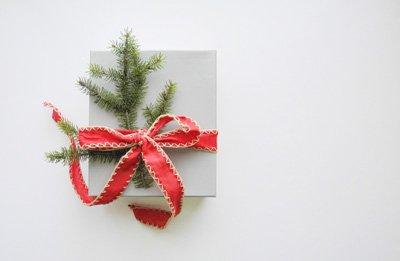 regali-per-natale