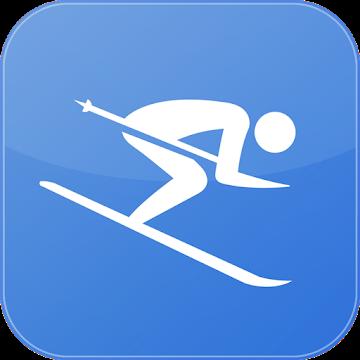 Monitoraggio sci- ski tracker