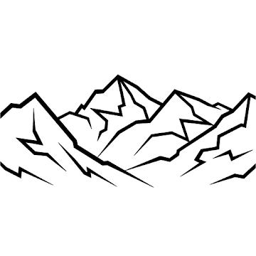 Peak finder