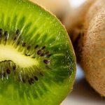 allergia-kiwi