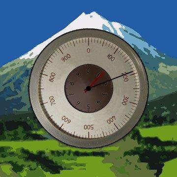 altimetro-preciso