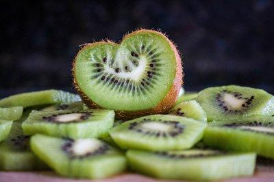 kiwi-ai-bambini