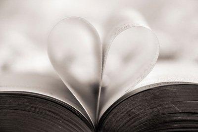 idee-regali-san-valentino