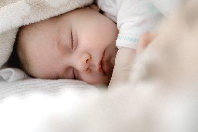 quanto-dormire