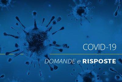 coronavirus-domande-e-risposte