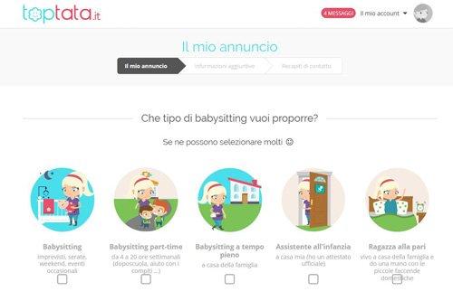 baby-sitter-italia