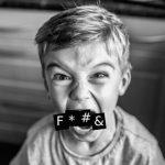 bambini-che-dicono-parolacce