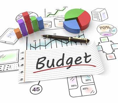 gestione bilancio familiare