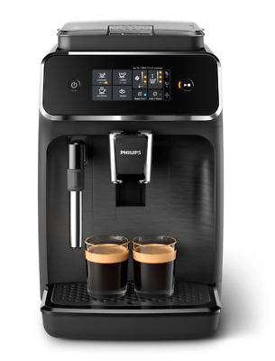 Macchina automatica Philips EP2220-10