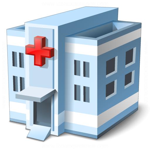 migliori-ospedali-italiani
