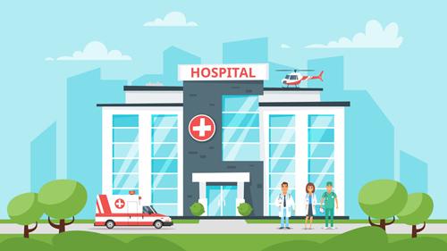 ospedali-pediatrici-di-eccellenza