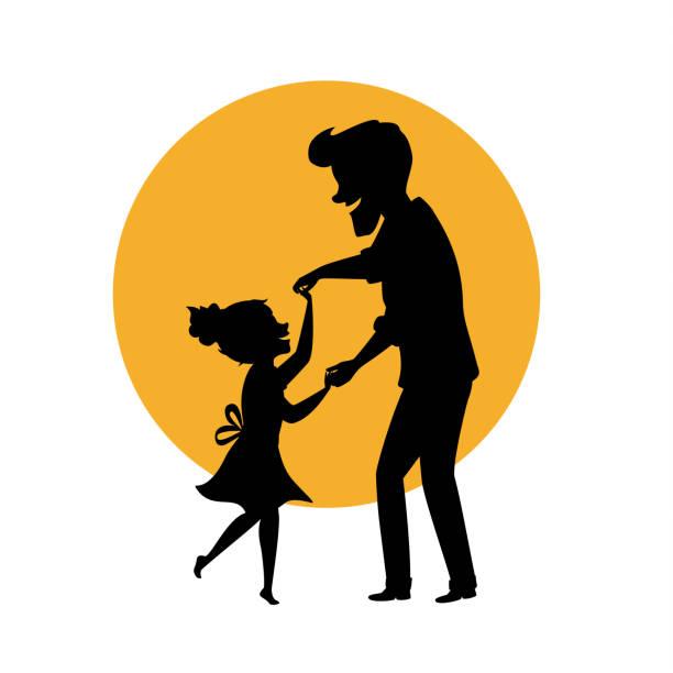 rapporto-padre-figlia-femmina