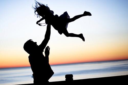 rapporto-padre-figlia-psicologia
