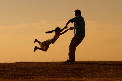 rapporto-padre-figlia