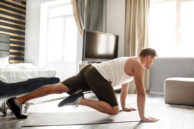 allenarsi-a-casa-funziona