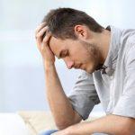 come-diminuire-lo-stress