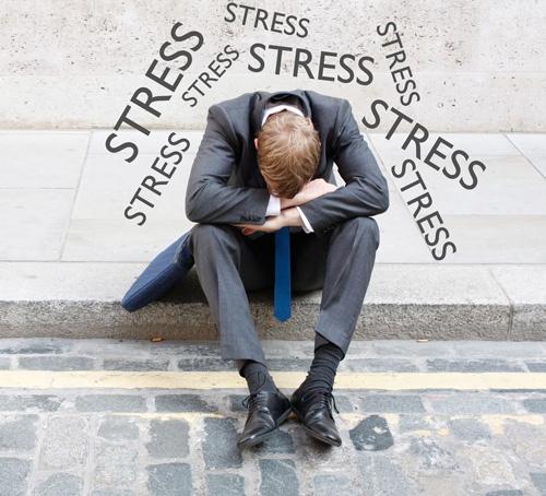 come-scaricare-lo-stress