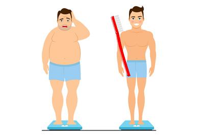 perdi-peso-senza-dieta