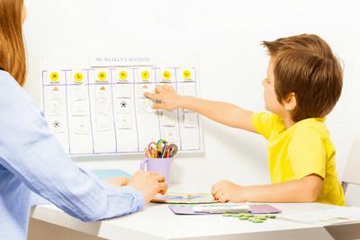 insegnare-ad-essere-organizzati